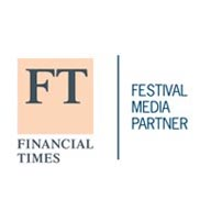 FT LIVE LUNCH FEATURING ALEX SALMOND