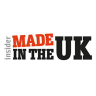 Supercars and suppliers on show at Made in the UK