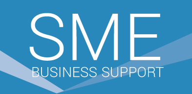 SME Business Support