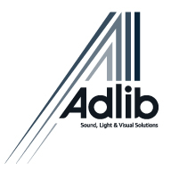 <strong>ADLIB'S MAJOR IFB 2014</strong> CONTRACT WIN