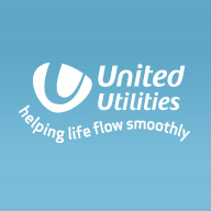 United Utilities Supplier Opportunities at IFB 2014!