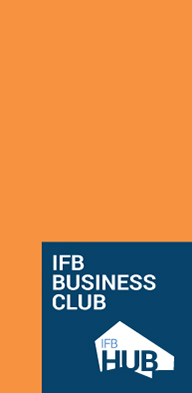 IFB Business Club Member
