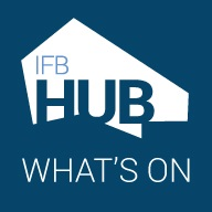 IFB HUB today